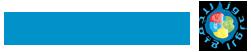 الويندوز للجميع لخدمات تقنية المعلومات